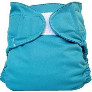 Bummis Super Lite Diaper Cover