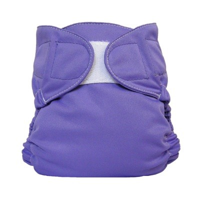 Bummis Super Lite Purple