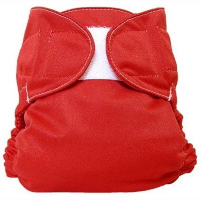 Bummis Super Lite Red