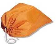 XXL Liner Orange