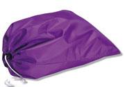 XXL Liner Purple