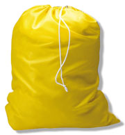 XXL Liner Yellow