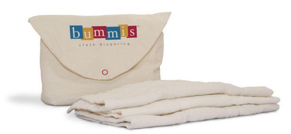 Bummis Diaper Bag 200812 Cmyk 800