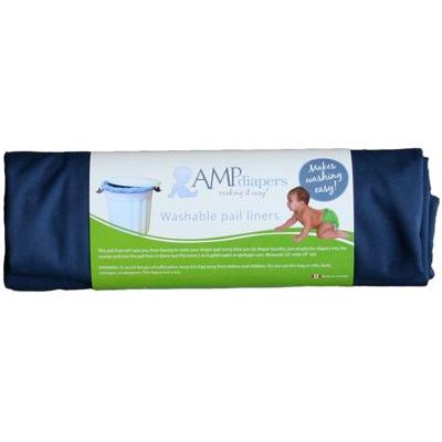AMP Pail Liner