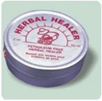 Herbal Healer Salve