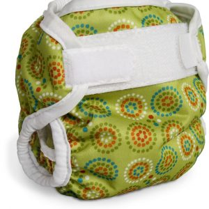 Bummis Super Brite Diaper Cover