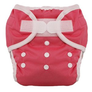 Thirsties Duo Diaper Size 1