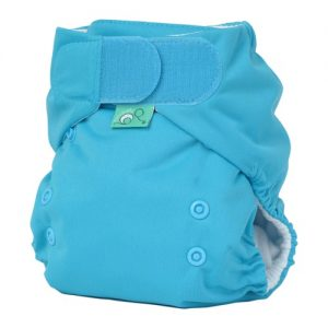 Tots Bots Easy Fit Diaper V2